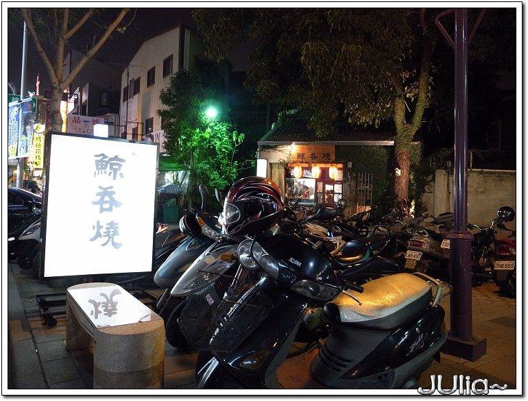091116海安路 (6)