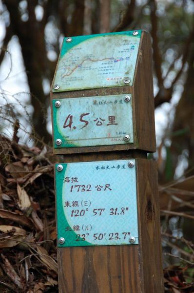2009.11.14-15 水社大山.108.jpg