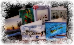 Christmas Card Exchange ~ 2009 (scrapping61) Tags: stilllife pyramid legacy 2009 tistheseason christmascardexchange scrapping61 tedje awardtree pea2007 tisexcellence miasbest daarklands catcad zedzapnick daveinnorfolk chrispins