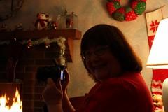 015 [1600x1200] (Piltorious) Tags: christmas wendys
