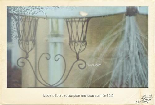 douceannee2010