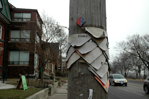 public art 4b