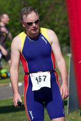 Midlothian Triathlon 2011_2463 (I Robertson) Tags: sprint triathlon dalkeith midlothian 20011