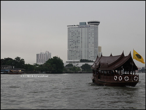 2011-05-13 曼谷 017P83