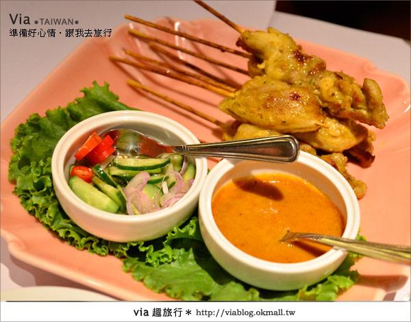 【泰國料理餐廳】泰好吃~台中瓦城泰國料理11