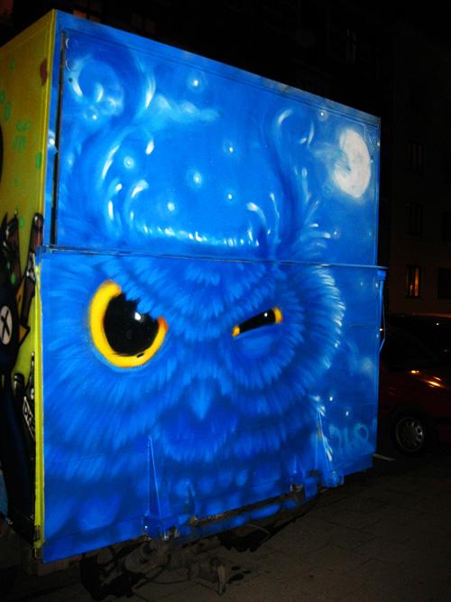 lukas-owl8