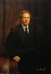 Al Hoch portrait