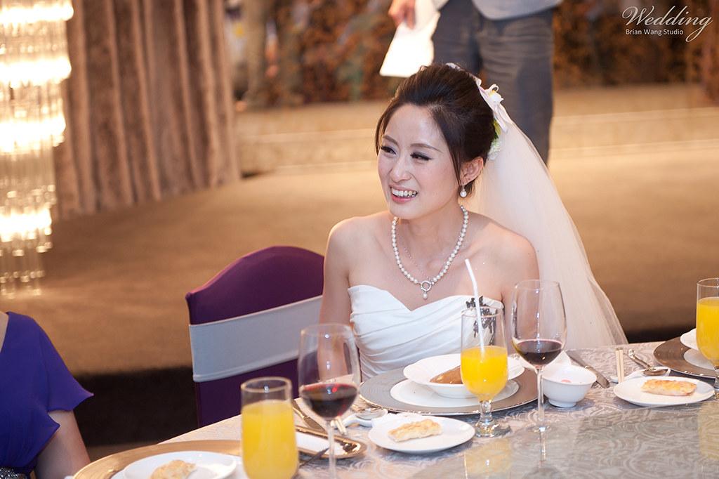 '婚禮紀錄,婚攝,台北婚攝,戶外婚禮,婚攝推薦,BrianWang,世貿聯誼社,世貿33,196'