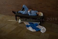 Toracon 2014 (FireHeart Studios) Tags: portrait newyork anime photo technology photoshoot cosplay candid sunday disney rochester institute convention animation hipshot 2014 toracon