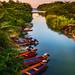 White-River-St-Ann-Jamaica_07252014-35