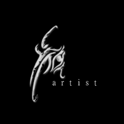 logo2090630