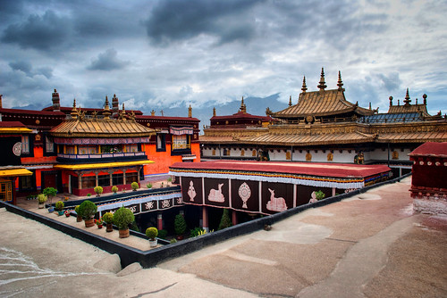 Lhasa 01