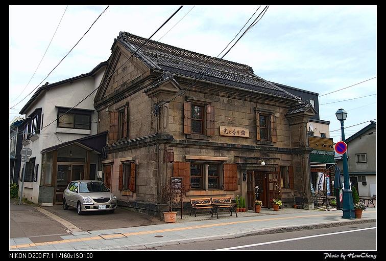 02小樽市街_09.jpg