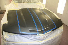 "2010 Camaro Stripes • <a style=""font-size:0.8em;"" href=""http://www.flickr.com/photos/85572005@N00/3695380257/"" target=""_blank"">View on Flickr</a>"