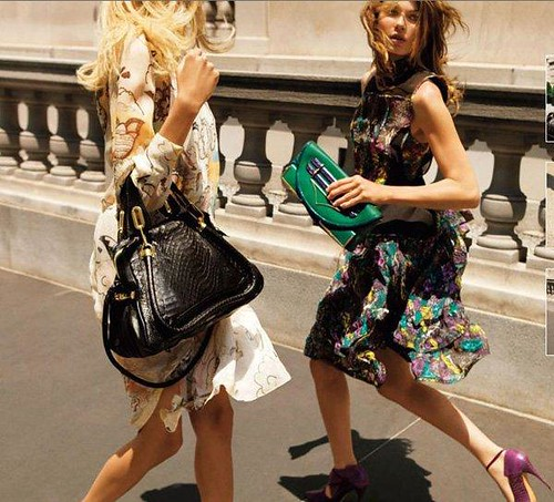 chloe bags online - it bag: Hottest it bag-Chloe Paraty handbags