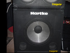 1x15 (IdleParis) Tags: sale db cabs technologies transporter hartke rbi sansamp iem 2000t ha2000