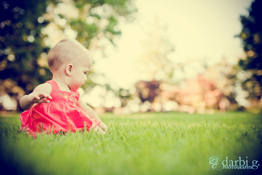 Darbi G Photography-baby photographer-110