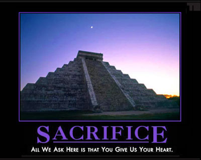 Sacrifice_1