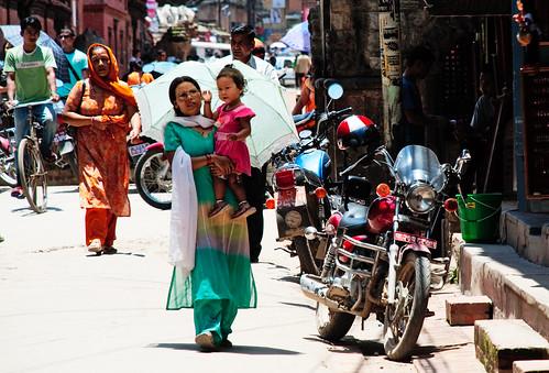 Kathmandu Valley 19