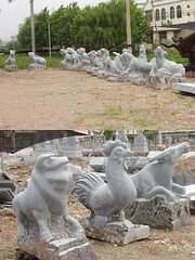 水上京香 画像