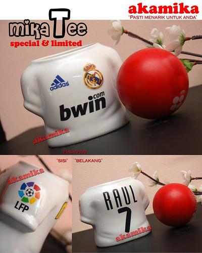 Cetak gambar/design atas mug, pinggan atau gift 3723359060_d31ebfe9f5