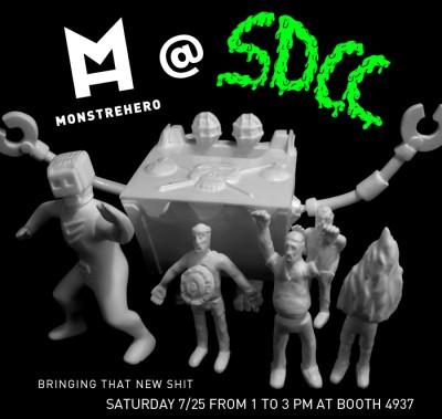 sdcc promo 400x379