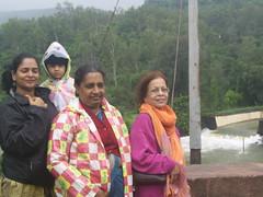 SSA40795 (aayush2004) Tags: bhandardara
