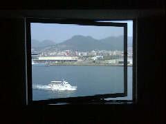 液晶テレビ 画像63