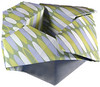 Origami Box: Buttercup (116)
