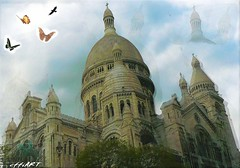 "dreaming about : Montmartre Sacr-Cur ""basilique du Sacr-Cur "" "" Basilica of the Sacr Cur"" (eagle1effi) Tags: paris art favoriten flickr bestof artistic photos expression kunst surreal selection montmartre fotos edition picturesque erwin auswahl beste damncool sacrcur selektion cameraart basiliquedusacrcur basilicaofthesacrcur digitalgraffiti geomapped may2008 effinger artexpression lieblingsbilder digitalretouched eagle1effi ishotcc byeagle1effi camerart ae1fave byeagle1effi yourbestoftoday artandexpression effiart ae1faves effiartkunstcopyrightartisteagle1effi effiartgermany effiarteagle1effi tagesbeste"