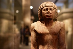Metropolitan Museum (Gwenal Piaser) Tags: new york nyc usa newyork art history museum 35mm canon eos ancienthistory ancient bokeh manhattan egypt july egyptian canoneos 2009 metropolitan 35mmf14 50d 35l canonef35mmf14lusm eos50d canoneos50d ef35mmf14lusm unlimitedphotos gwenflickr
