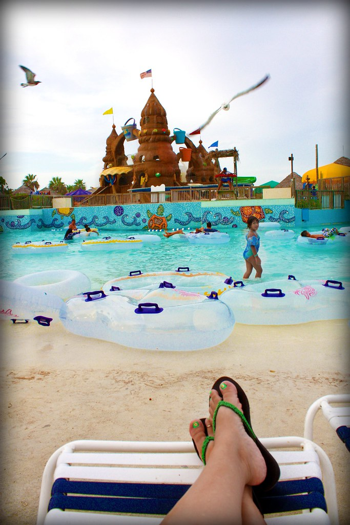 SUMMER waterpark 128