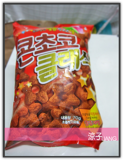 韓國零食06