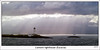 Lismore lighthouse (Harrycruz) Tags: lighthouse faro scotland reflex olympus escocia mull zuiko usuarios galloway nwn e500 uro
