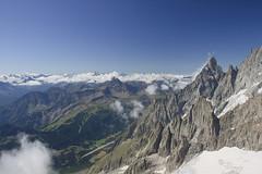 IMG_4449 (tavano57) Tags: monte courmayeur bianco valledaosta