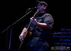 Big Daddy Weave @ The Great Auditorium (TrackRunner09) Tags: rock drums lights newjersey concert worship singing bass guitar contemporary live jesus crowd christian 300mm bible microphone leader friday loud ec thebridge oceangrove oneandonly acoutic bigdaddyweave paulbaloche 917fm fieldofgrace 1031fm 897 gibsonguitars canonrebelxs thegreatauditorium ccob youfoundme ferventrecords trackrunner09 bridgefest09 everytimeibreath acrosstotruth