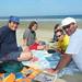 2009.215 . Beach Scrabble