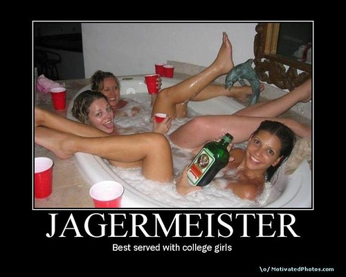 633712065252804710-jagermeisterbestservedwithcollegegirls.jpg by jameswhitefanclub.