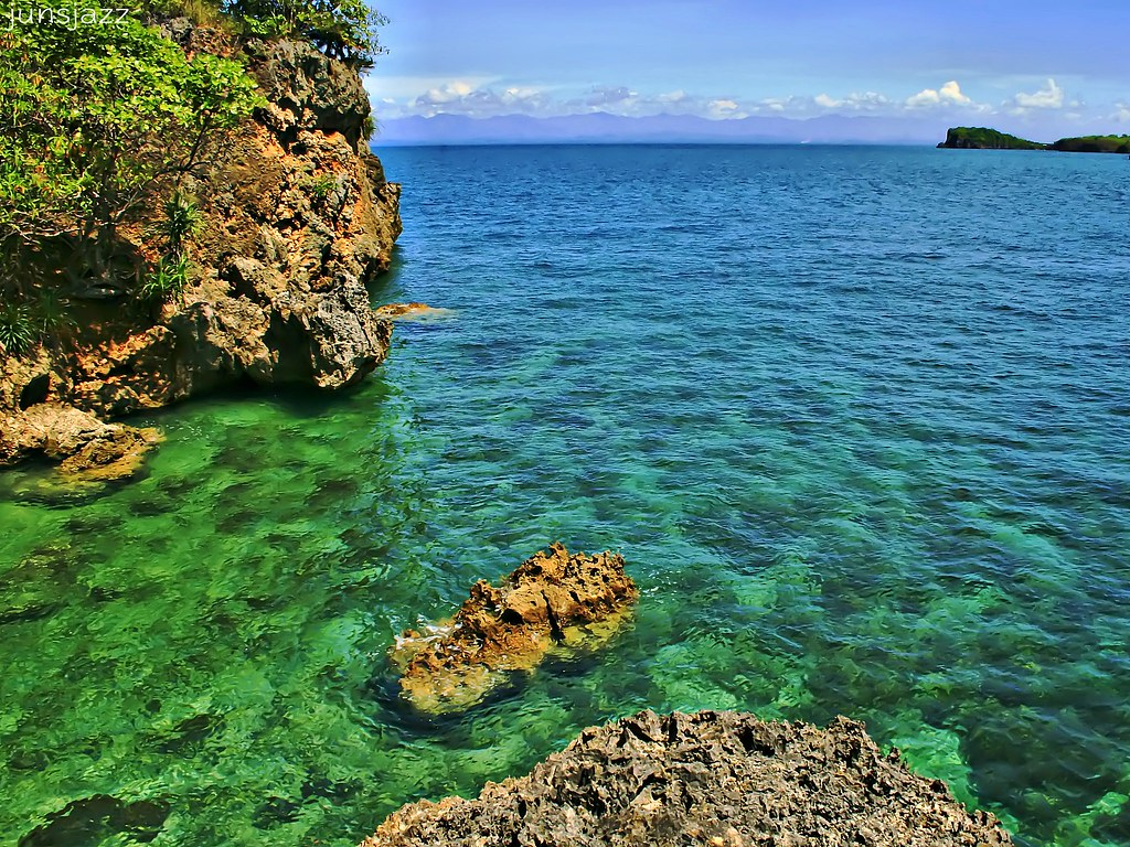 3865621707_f418b6531b_b - Beauty of Guimaras Island - Philippine Photo Gallery