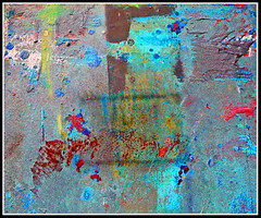 abstracto. (Luis M) Tags: abstract abstracto astratto abstrait
