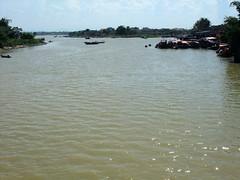 Thu Bon river 02