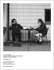 Oregon_Invitation2 (kjten22) Tags: show 120 mediumformat portland framed prints pdx cellardoor giclee