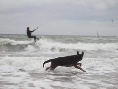_0060602 (Peter Lueck) Tags: test pen surf 360 olympus 09 fotos van 2009 rostock supreme ep1 ep2 lueck kgsdorf ostssee zuparken van360de kaegsdorf peterlueck epl2