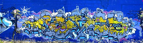 pariz-cvs-049
