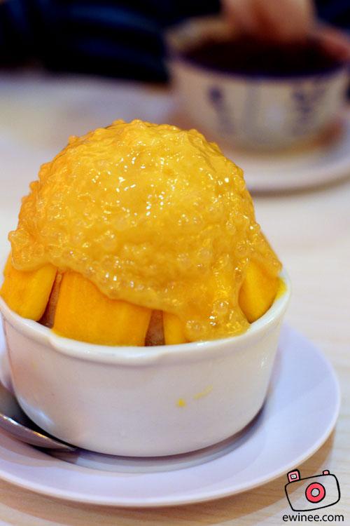 KTZ-Mango-Loh