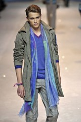 Oliver Altman302_SS10_Milan_ETRO(first VIEW)