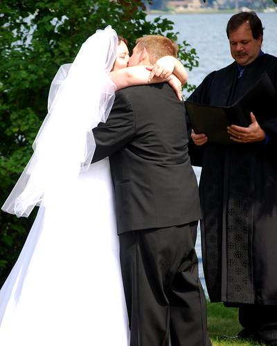 wedding (168)
