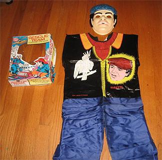 vintage-baretta-costume