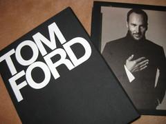TOM FORD (achimh) Tags: black ford fashion tom buch table book design gucci coffe bold