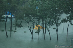 UST Flooded - Tropical Storm Ondoy (Ketsana) Strikes UST (adcristal) Tags: lake college water weather campus university flood philippines letters nikond70s dirty disaster manila tomas ust destroyed santo typhoon tropicalstorm flooded inclement sampaloc blueribbonwinner universityofsantotomas nikon70300mmf456g ketsana ondoy stateofcalamity tropicalstormondoy tropicalstormketsana
